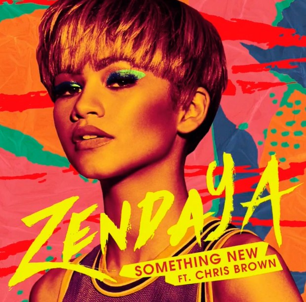 zendaya-something-new.jpg