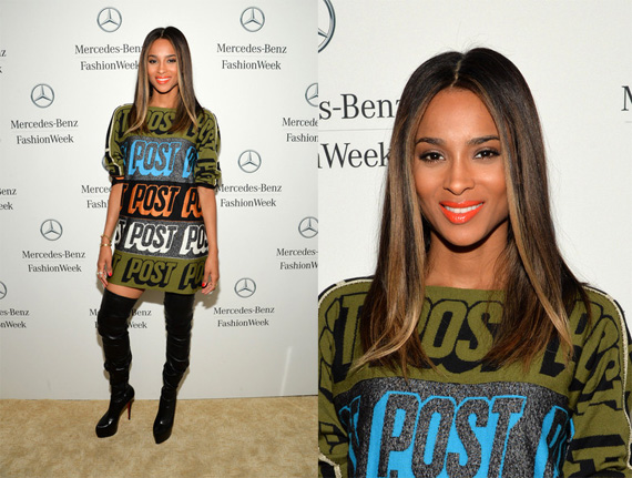 Ciara+MBFW+New+York+Fashion+Week.jpg