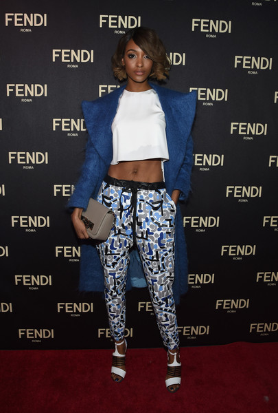 FENDI-Celebrates-Opening-New-York-Flagship-jourdan-dunn.jpg