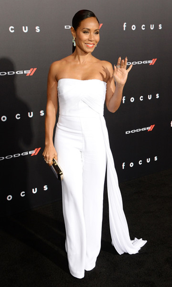 Focus-Los-Angeles-Premiere-jada-pinkett-smith.jpg