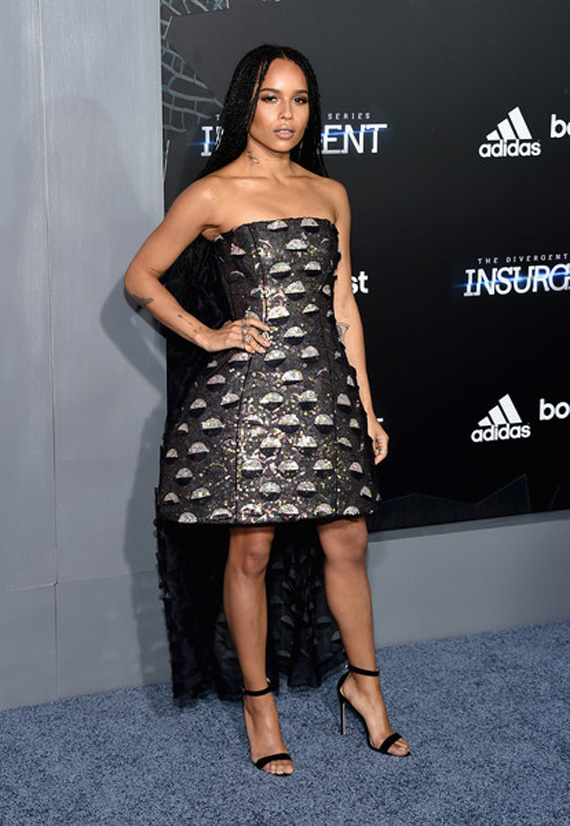 Insurgent-Premieres-in-NYC-Zoe-Kravitz.jpg