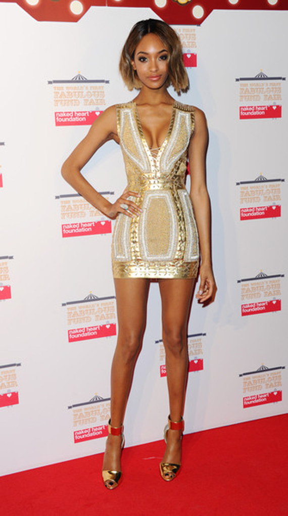 Jourdan-Dunn-World-First-Fabulous-Fund-Fair-jourdan.jpg