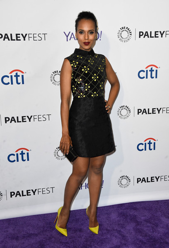 Kerry-Washington-Paleyfest-Mary-Katrantzou-pre-fall-2015.jpg