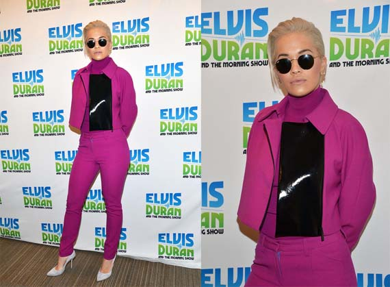 rita-ora-at-the-elvis-duran-z100-morning-Barbara-Bui-Pre-Fall-2015.jpg