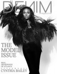 Cynthia-Bailey-Denim-Magazine-2012-570x737