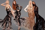naomi-campbell-kristen-mcmenamy-karen-elson-and-daphne-groeneveld-for-roberto-cavallis-spring-2012-ad-campaign-2