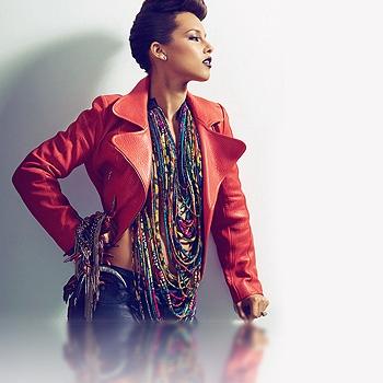 Alicia-Keys-Vibe-041112-1