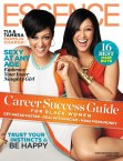 tia and Tamera cover essence
