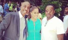 Bobby-Brown-Joins-Real-Husbands-of-Hollywood