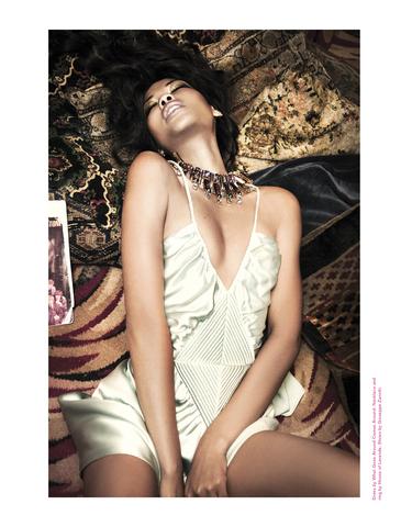 chanel-iman-galore-magazine-spring-2013-9