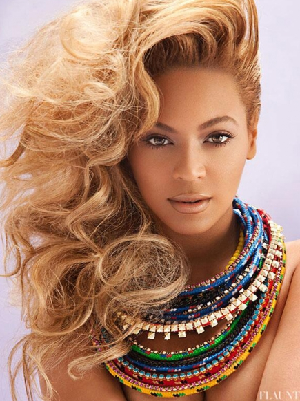 Beyonce-Flaunt-Mag-5