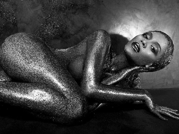 Beyonce-Flaunt-Mag-6
