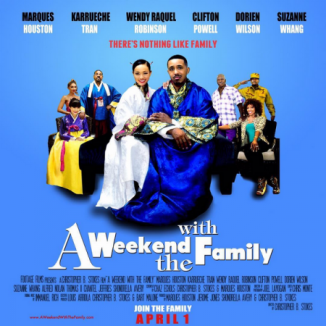 A-Weekend-with-The-Family-e1455776122695.png