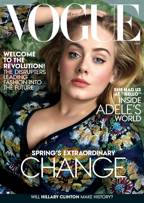 adele-vogue-cover-march-2016-7-e1455324204547.jpg