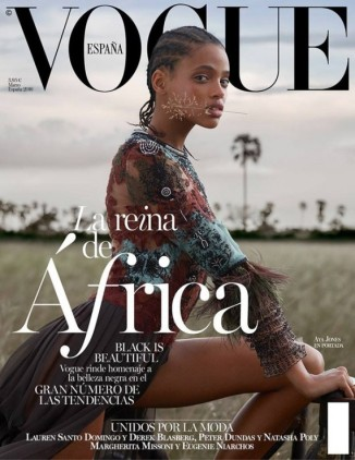 Aya-Jones-Vogue-Spain-March-2016-e1455928951951.jpg