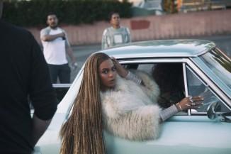 Beyonce-Formation-Press-e1455832933375.jpg