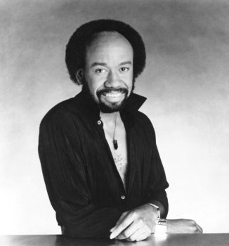 Maurice-White-Earth-Wind-Fire.jpg