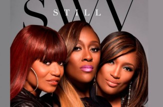 swv-still-new-album-new-rnb-music-730x480.jpg