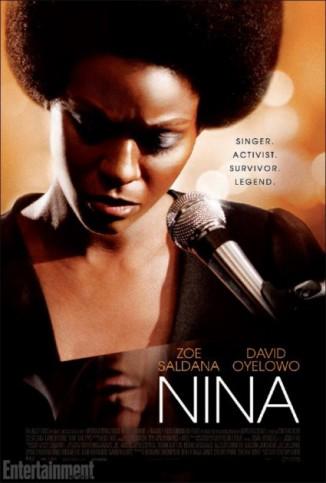 Nina-poster-425x630.jpg