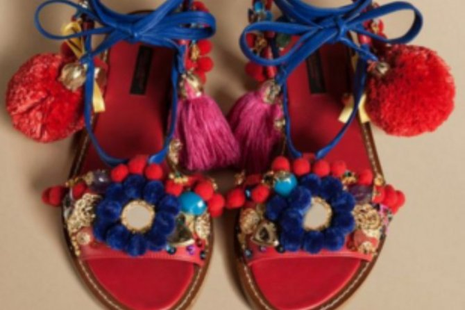 slave_sandals.jpg