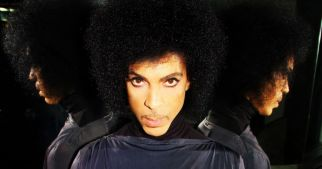 635768041328283810-Prince-2015-photo-by-NandyMcClean--
